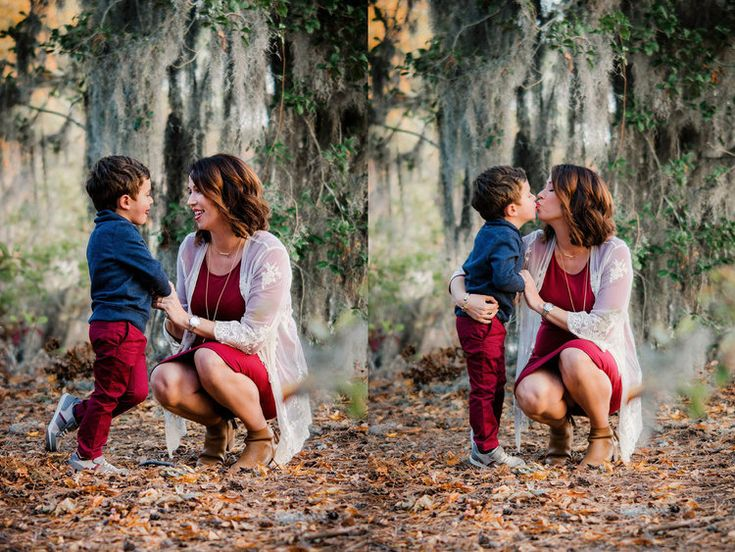 gorgeous-lifestyle-family-photos-in-Spanish-Moss-by-Melissa-Bliss-Photography-norfolk-photographer.jpg