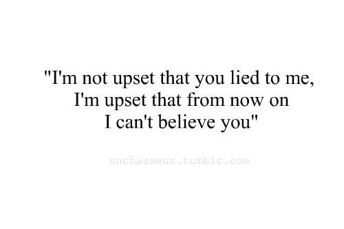 Quotes About Love For Him Tumblr: 17 Best Images About Cheaters, Liars, Assholes On Pinterest
