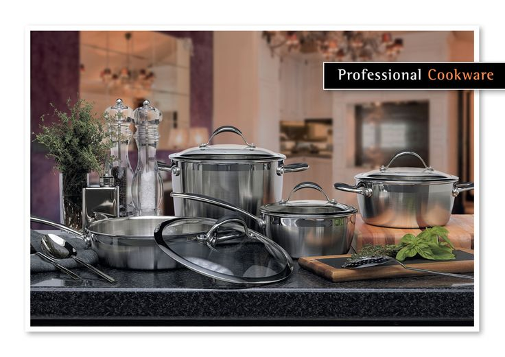 Pres Les Dreambook 2017 Presles Specials Kitchen