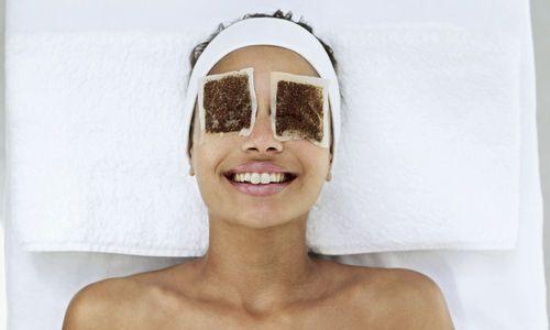 Belleza natural: Usa el té de manzanilla para desintoxicar tu cara