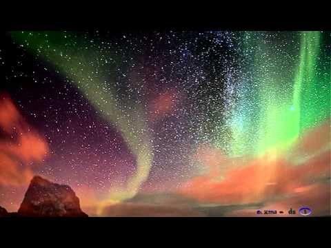 polárna žiara - Hľadať Googlom