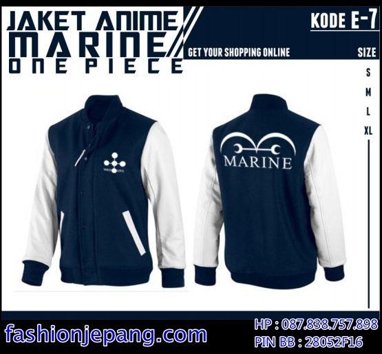 jual-jaket-anime-online-murah-one-piece-(E-7)-MARINE