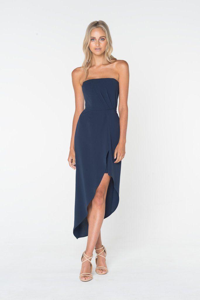Womens Formal Dresses Online - Shop Formal Dresses | Pilgrim Clothing