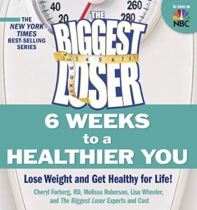 Look at this fantastic weight loss website - http://weightloss-6p3qdhcw.yourreputablereviews.com