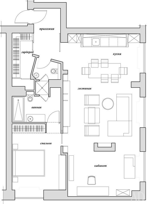 Photo аппартаменты-план.jpg