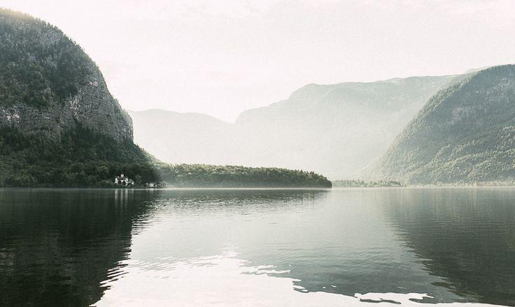 Teo-Dragos-Austria Wedding Photographer_Land of white deer (45)