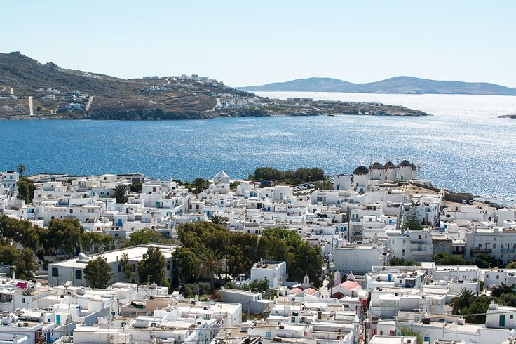 Combine convenience and authentic Mykonian hospitality. Book online and stay in Alana Pension in the heart of Mykonos Town. Visit https://goo.gl/o5dSkE and find the perfect price for your holidays in Mykonos!   #mykonos #mykonosisland #greece #aegean #apartment #summer2016 #alanamykonostown