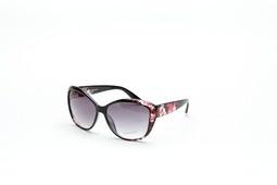 Ochelari de soare AVANGLION pentru femei FITER 2 SUNGLASSES AV5002_0    #zorilestore #mysummerstyle