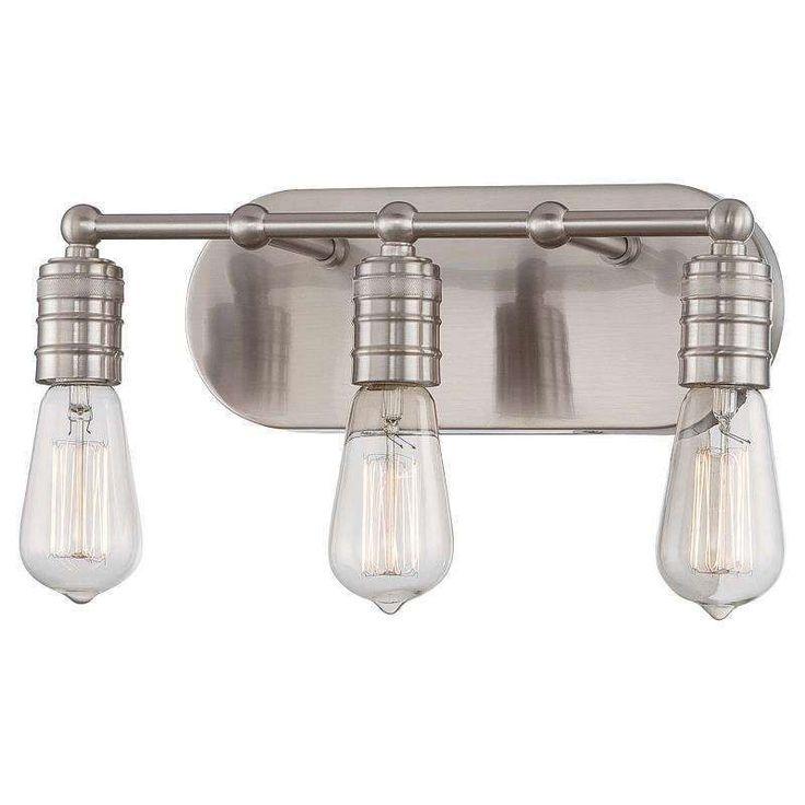 Bathroom Vanity Lights Ebay 103 best blandford bathroom images on pinterest | bathroom ideas