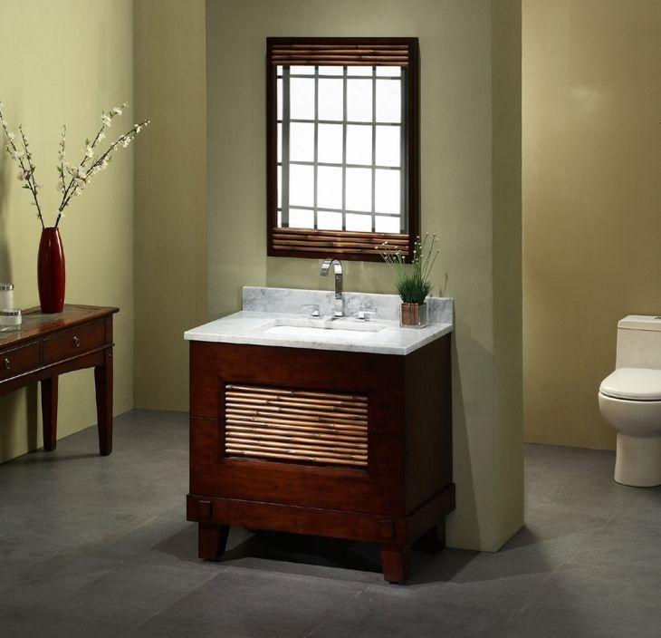 Modern Bathroom Vanity Cheap best 25+ 42 inch bathroom vanity ideas only on pinterest | 42 inch