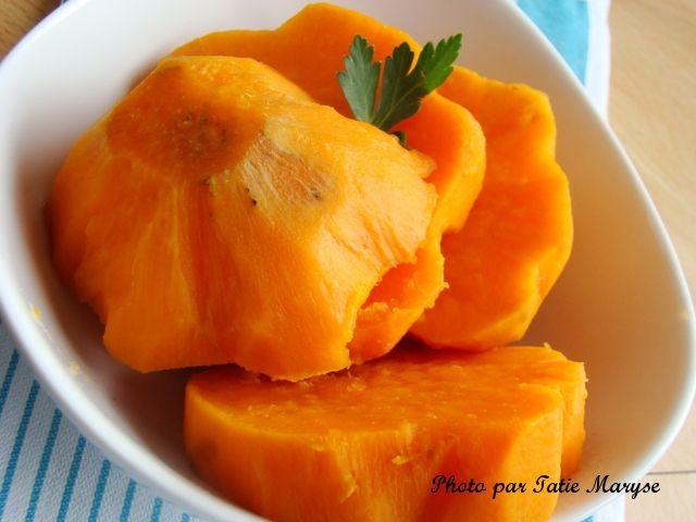 Dans cet article, retrouvez tous mes conseils pour cuire les légumes pays à la…