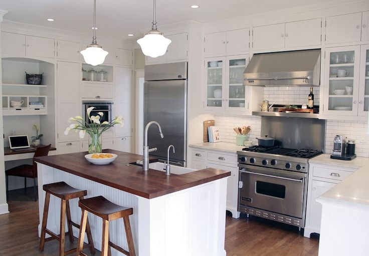 kitchen tiles backsplash 3310 best images about 2014 kitchen inspiration on 3310