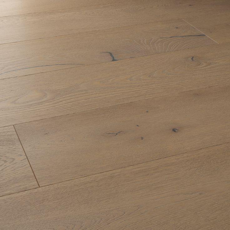Alpen Parkett ONE collection, #parquet Rovere Philippe. #nature #wood #oak #floor #woodflooring