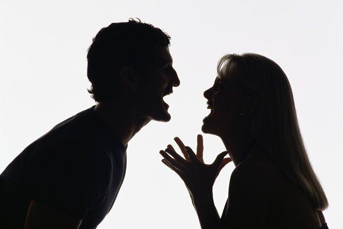 Διαζύγιο: Η εύκολη λύση;