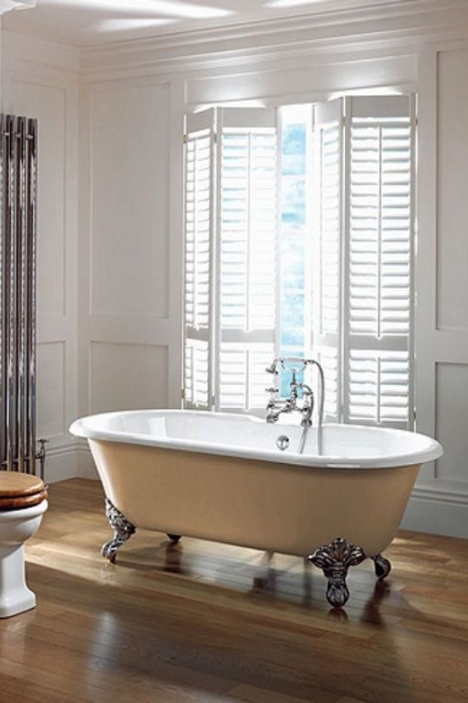 Google In 2020 Country Bathroom Designs French Country Bathroom French Country Decorating Bathroom