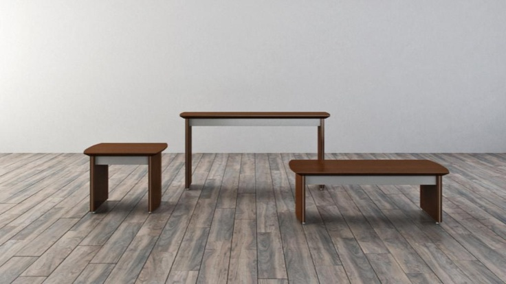 Fuse tables