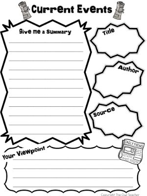 current events writing prompts 1 writing prompts us history in order to be successful in the classroom, students must have choice, write everyday and be able to defend positions.