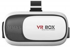 VR Box 2 Review - Waarom en waar zou ik deze HMD kopen?