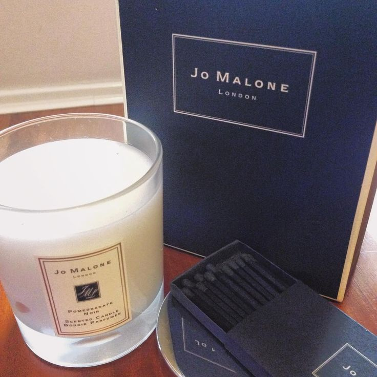 "coffey & tea on Instagram: ""Finally enjoying this treat from our travels to Abu Dhabi... There is no doubt @jomalonelondon knows how to do luxury. ✨✨✨"""