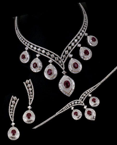 Diamond Jewellery Designs | ... topic views 26110 post subject diamond jewellery diamond jewellery