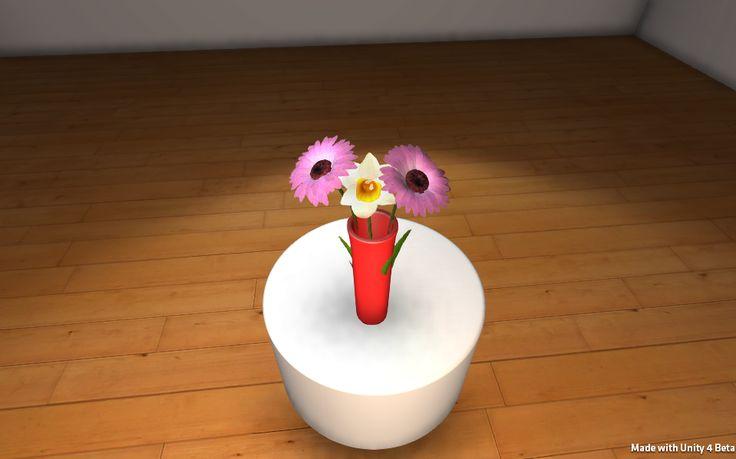 Bukiety 3D na Dzień Matki https://florysta3d.pl/