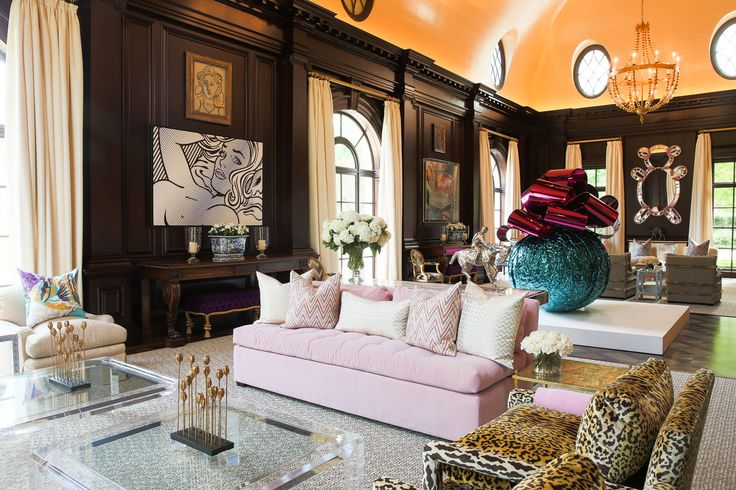 1000 Ideas About Transitional Living Rooms On Pinterest Blue Ottoman Home Living Room And