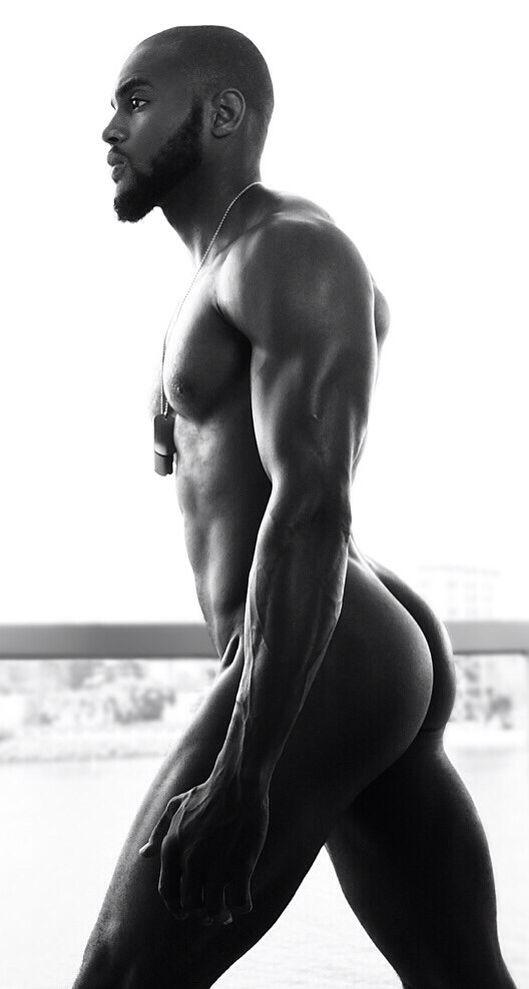 Bangladeshi model boby naked picture