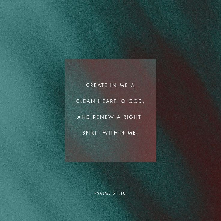 clean of heart overcoming habitual sins against purity