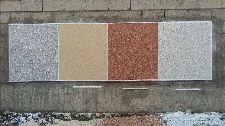 تركيب كسر رخام 0560009765 اقل سعر للمتر شركة روائع In 2020 Marble Decor Home Decor