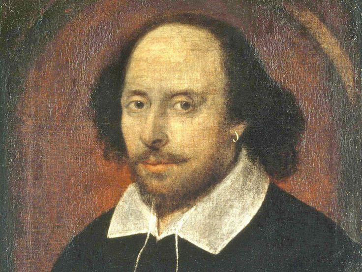 """Em comemoração ao aniversário dos 450 anos do dramaturgo inglês William Shakespeare (1564-1616), o Centro Cultural Banco do Brasil recebe a primeira edição do """"Fórum Shakespeare"""", em Belo Horizonte, entre os dias 30 de abril e 5 de maio. A entrada é Catraca Livre"""