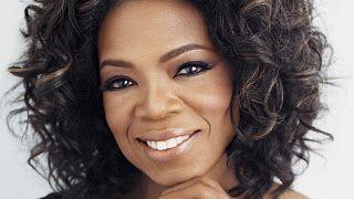 Recetas para Rebajar de Peso: La Dieta certificada por Oprah