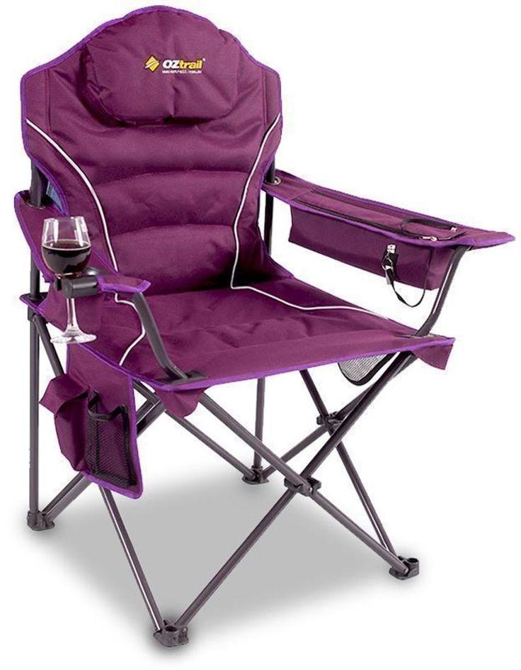 Modena Arm Chair   Snowys Outdoors