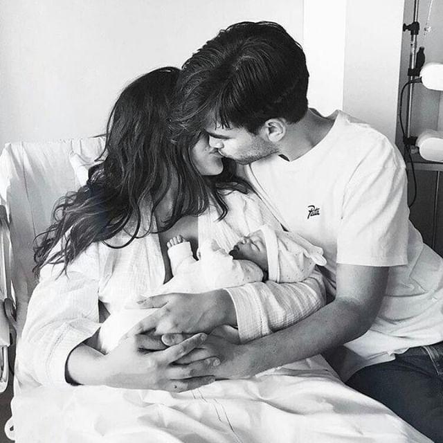 6 Ouvertures de la hanche à faire pendant la grossesse – #Hip #opening #Pregnancy #stret …   – Schwangerschafts Fotos