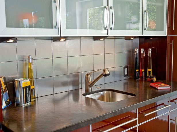 129 Best Kitchen Backsplash Ideas Images On Pinterest