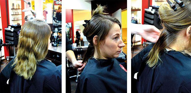 Das ist die perfekte Welle – #romantisch, #glamourös, #lässig – welliges Haar ist vielseitig. Ob #diy mit #wickler, #papilotten, #lockenstab oder professionell gewickelt vom #friseur – #wellen sind definitiv im #trend! #magmag #alleecenter #magdeburg #streetstyle #lifestyle #beauty #ryf #news #haare #musthave #hair #hairstyling