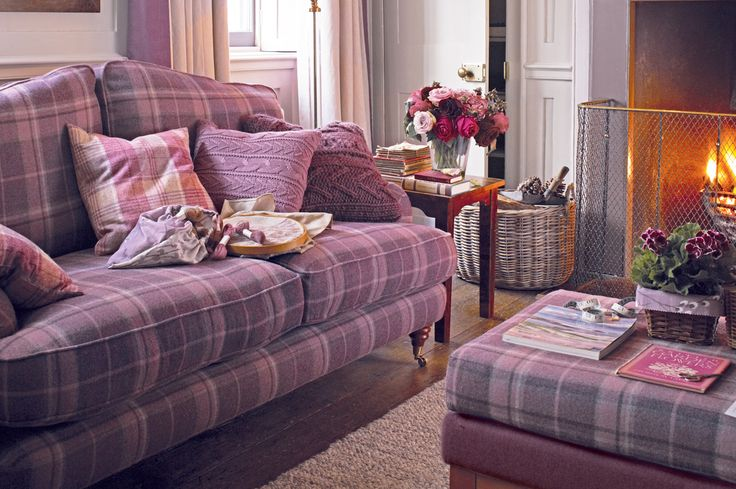 59 Best Images About Comfy Sofas And Chairs On