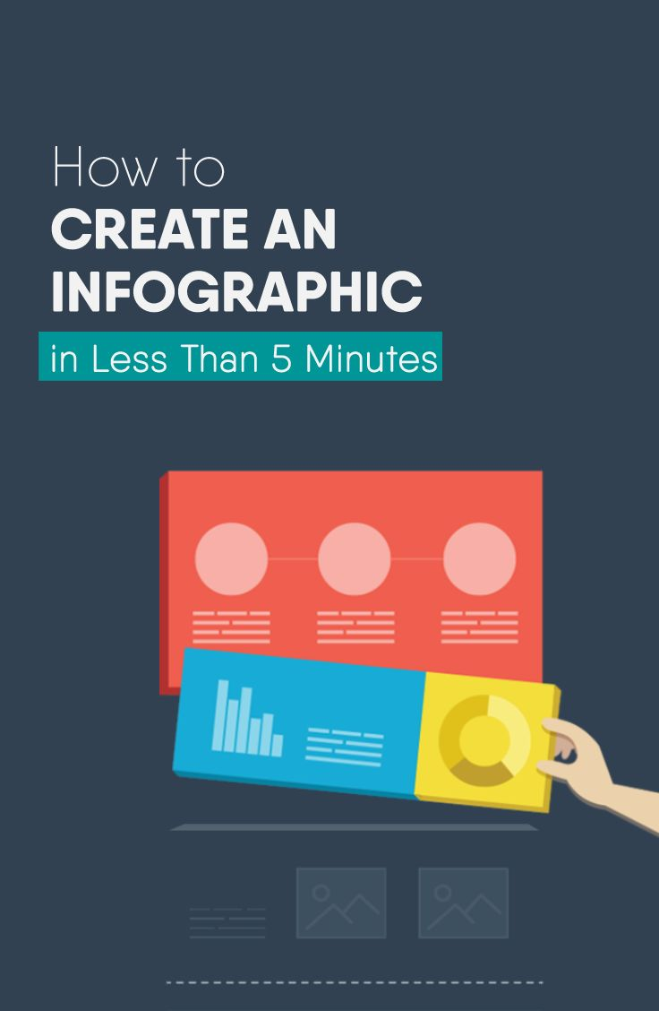 Infographic tips for design