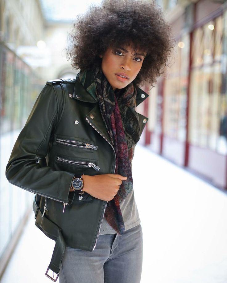 Make-up. Photoshoot pour Jane de Boy. Credit photo Lili Renée. Fashion photoshoot. #afrostyle #afrobeauty #nudeskin #beauty
