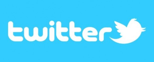 Polski twitter to dla mnie miejsce, w którym regularnie produkuje się trzydziestu tych samych użytkowników pod artystycznym patronatem Zbigniewa Hołdysa, Jarosława Kuźniara i jakiegoś publicysty Faktu, http://www.spidersweb.pl/2013/02/przybylo-twitterowiczow-twitter.html