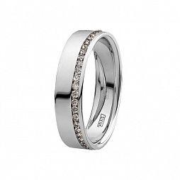 Обручальные кольца, каталог с ценами, фото, отзывами. Свадебные кольца по доступным ценам - парные, эксклюзивные, необычные, простые. Купить обручальные кольца в Москве | Интернет-магазин Юверос