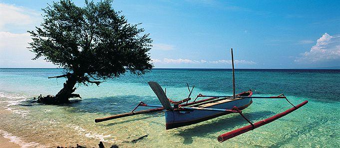 Bali Holiday Activities