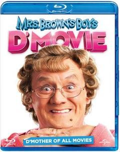 Mrs. Browns Boys D Movie (2014) movie download free - Hollywood movies,English movies,Action movies,Horror movies,romance movies,Comedy movies and sexy movies free download | DOWNLOAD MOVIES