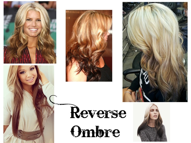 20 Best Celebrity Hair Extensions Images On Pinterest Hair Dos