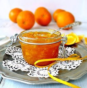 Szezonja van. A vödrös, narancs akciónak köszönhetően, olcsón juthatunk hozzá a narancshoz,- rakd meg, ami csak belefér - ...