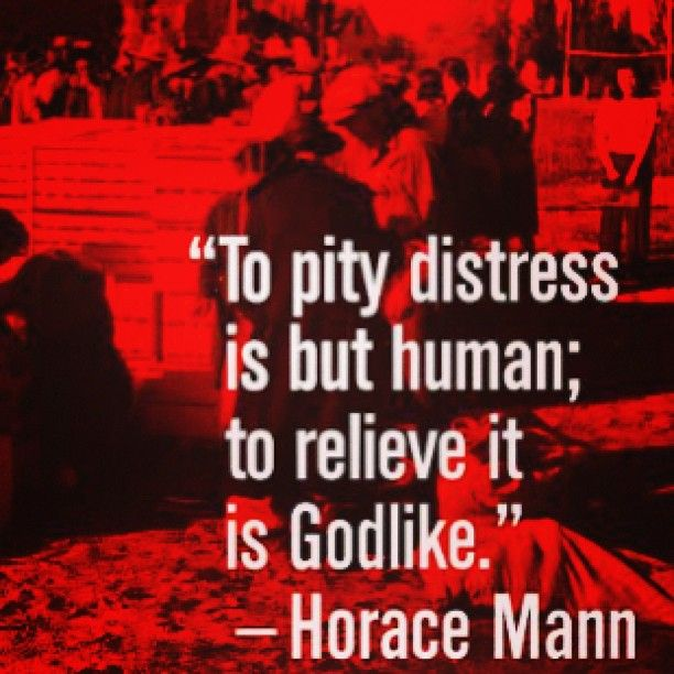 Horace Mann Quotes: 37 Best Weekly Inspirational Quotes Images On Pinterest