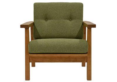 PRODUCT | 長野県長野市信州新町 オーダー家具製作販売|Block Atelier furniture ブロック アトリエ ファニチャー