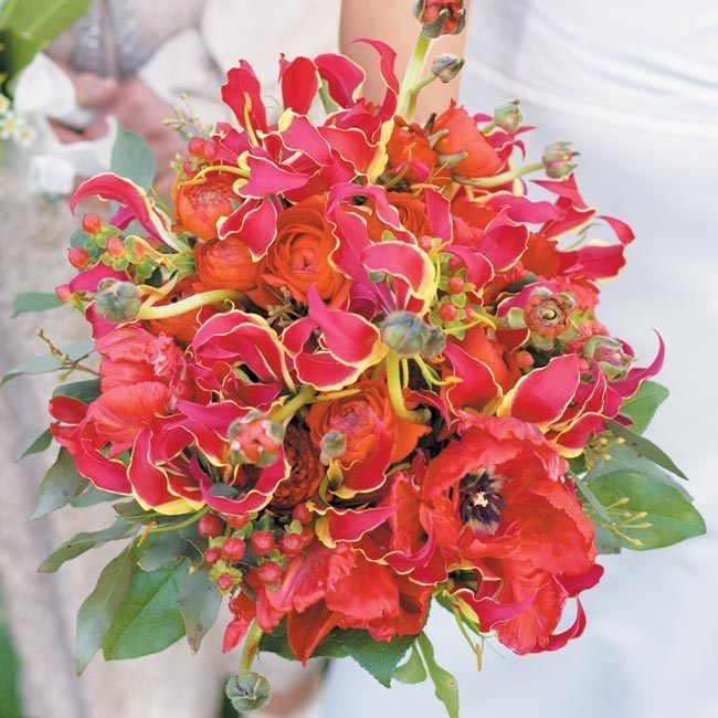 Pics Of Flower Arrangements 629 best red flower arrangements & bouquets images on pinterest