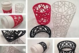 3d printed objects - Google Search