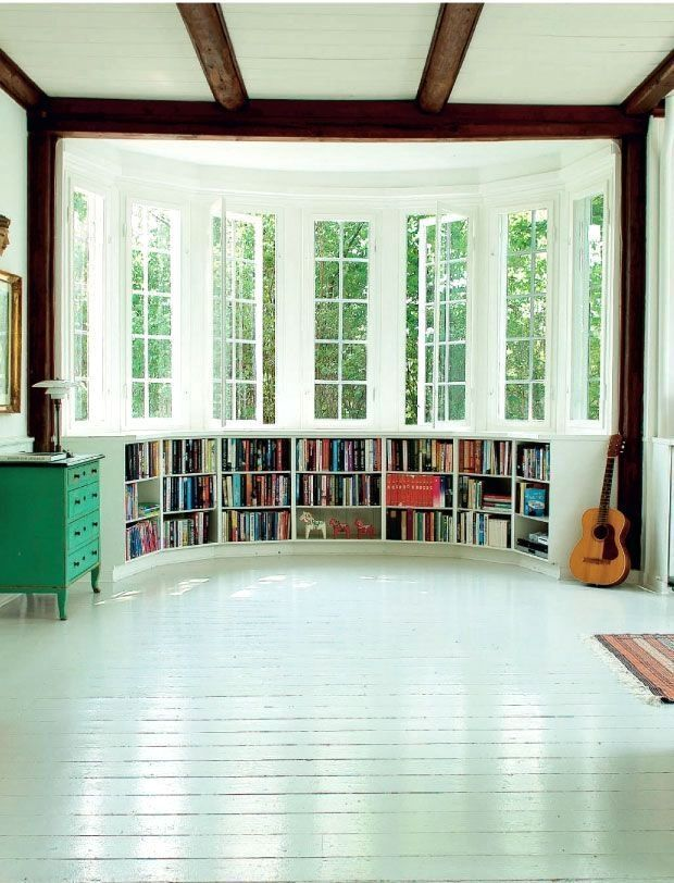 Window Blind Ideas - CLICK THE IMAGE for Lots of Window Treatment