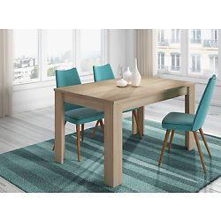 Mesa de comedor extensible mesa cocina mueble salon
